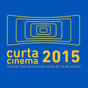 Curta Cinema2015