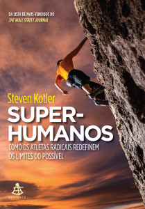 Capa_Super-Humanos_14mm.indd