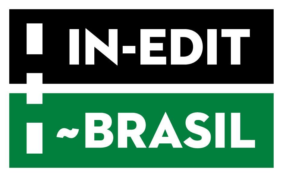 In-Edit Brasil – Festival Internacional de Documentário Musical